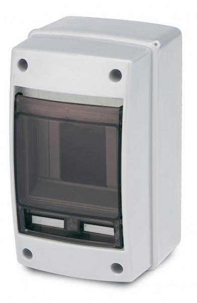 Tablou electric Acqua 2-4M IP65 Famatel