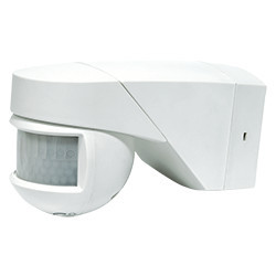 Detector de miscare MULTIMAT 200grade 230V IP55 Orbis