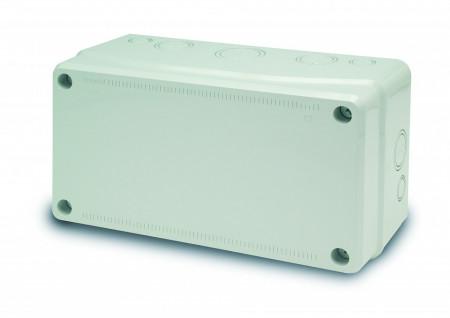 Tablou electric AcquaCOMBI 330x175x135mm IP65 Famatel