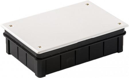 Doza ingropata 175x115x50mm capac cu suruburi IP30 Famatel