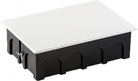 Doza rigips 175x115x50mm IP30 Famatel