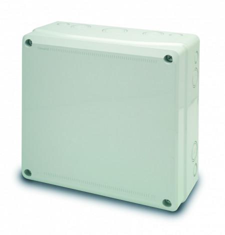 Tablou electric AcquaCOMBI 330x330x135mm IP65 Famatel