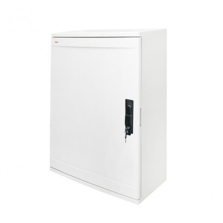 Tablou electric Magna 600x800x260mm IP65 Famatel