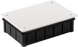 Doza ingropata 205x137x60mm capac cu suruburi IP30 Famatel