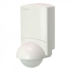Detector de miscare Proximat PRO CR 360grade 230V IP55 Orbis