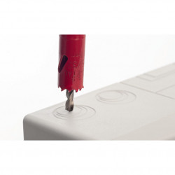 Tablou electric Acqua 8M IP65 Famatel