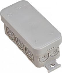 Doza aparenta 90x43x39mm IP55 Famatel