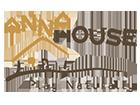 Annahouse