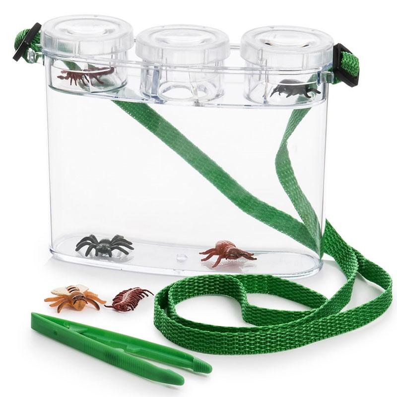 Laborator pentru insecte Coghlans