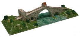 Poze Pont del Diable