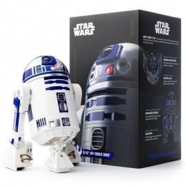 Poze Sphero R2-D2