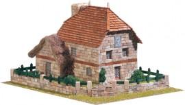 Poze Casa la tara