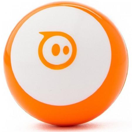Poze Sphero Mini - portocaliu