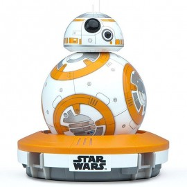 Poze Sphero BB-8