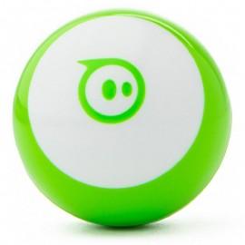 Poze Sphero Mini - verde