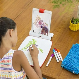 Poze Osmo Creative Kit