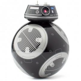 Poze Sphero BB-9E