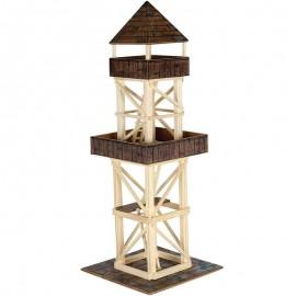 Poze Turn de observatie