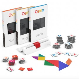 Poze Osmo Genius Kit