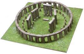 Poze Stonehenge