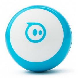 Poze Sphero Mini - albastru