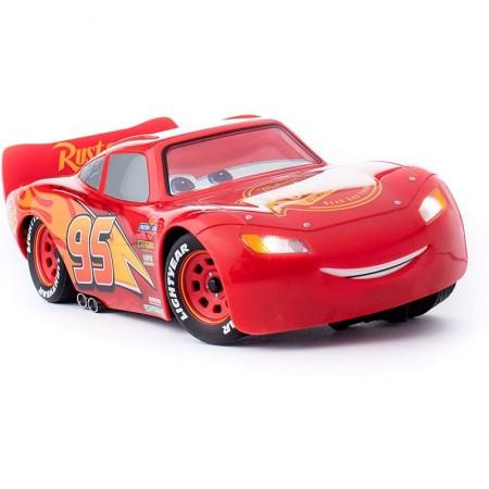 Poze Sphero Ultimate Lighting McQueen