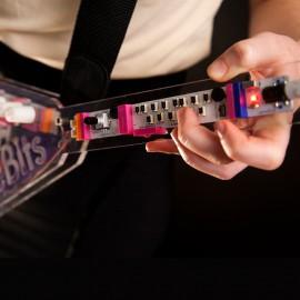 Poze Kit littleBits - Synth