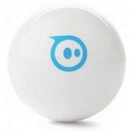 Poze Sphero Mini - alb