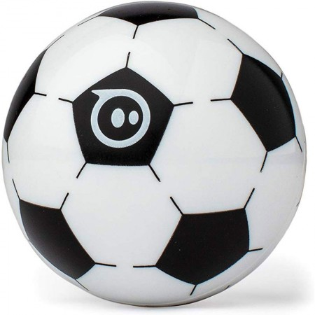 Poze Sphero mini - fotbal