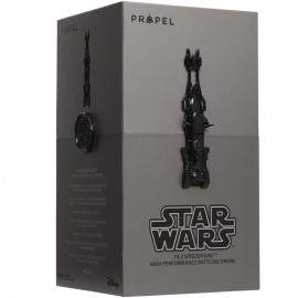 Poze Propel Star Wars 74-Z Speeder Bike