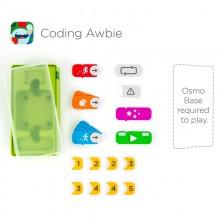 Osmo Coding Awbie