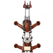 Propel Star Wars 74-Z Speeder Bike