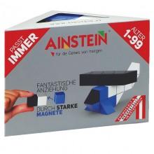 AINSTEIN 18 - Architect II