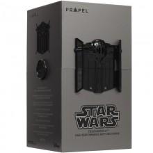 Propel Star Wars Tie Advanced X1
