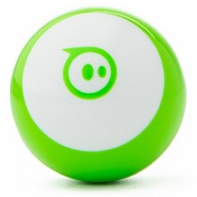 Sphero Mini - verde