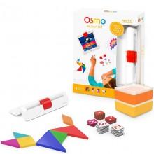 Osmo Brilliant Kit