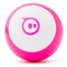 Sphero Mini - roz