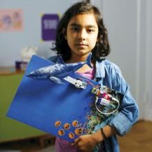 Kit littleBits - Rule your room