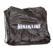Set Slackers NinjaLine Intro