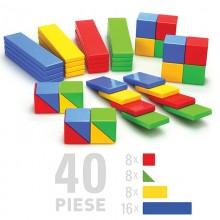 AINSTEIN 40 - Builder