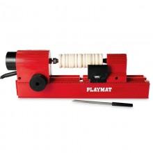 Playmat Workshop 4 in 1