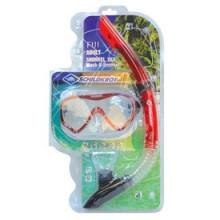 """Set de snorkeling 2 componente pentru adulți """"Fiji"""" Schildkröt"""