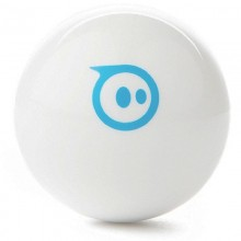 Sphero Mini - alb