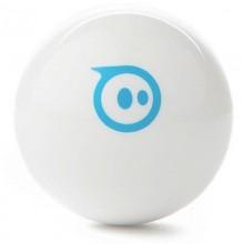 Sphero Mini - alb