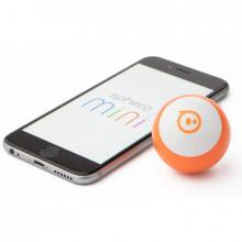 Sphero Mini - portocaliu