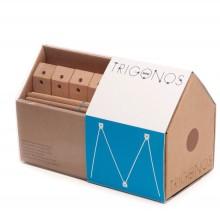 Mini Trigonos M
