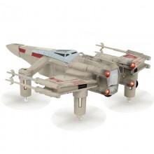 Propel Star Wars T-65 X Wing
