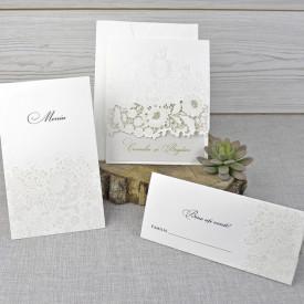 Invitatie de nunta 39321