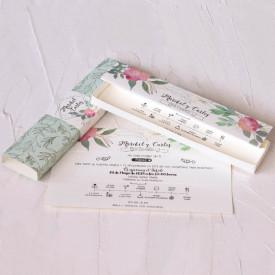 Invitatie de nunta 39821