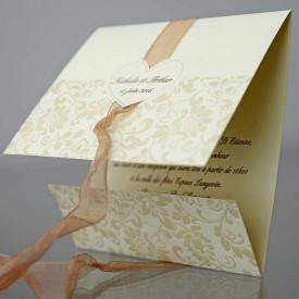 Invitatie de nunta 34934